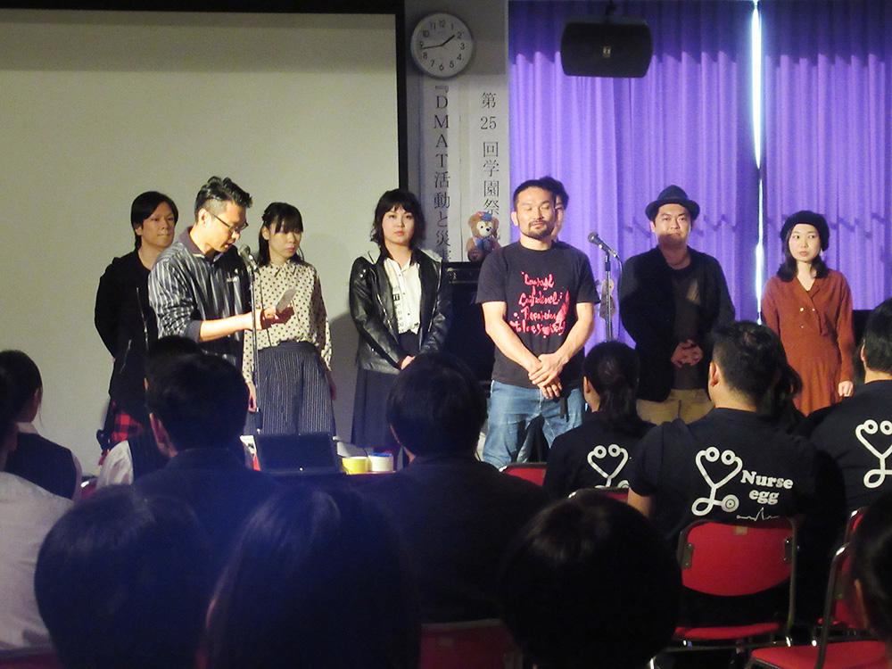 学園祭02
